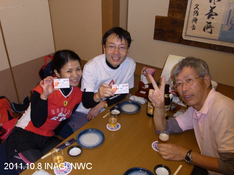 行ってきました♪ 「稲城ノルディックウォーキングクラブ」_c0222190_10402752.jpg