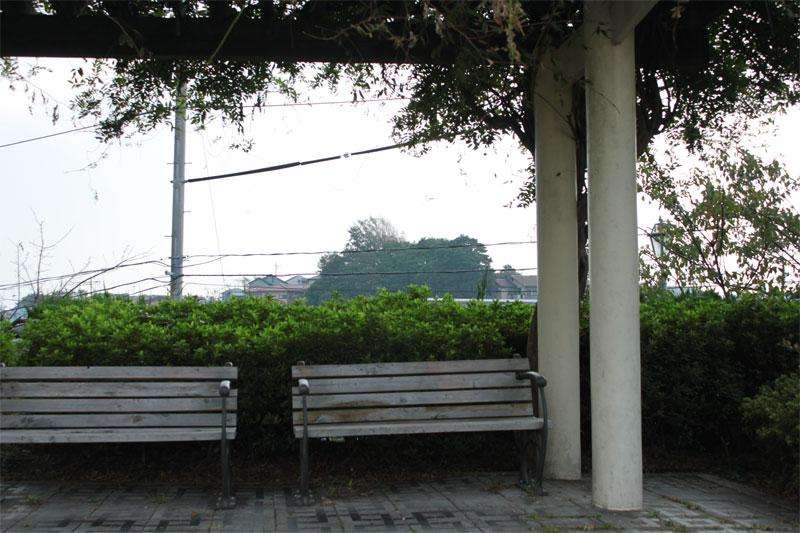 舞台探訪:たまゆら【横須賀・汐入】_d0217090_234123.jpg