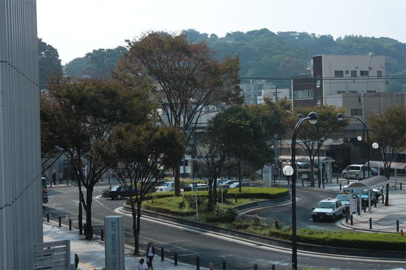 舞台探訪:たまゆら【横須賀・汐入】_d0217090_23413984.jpg