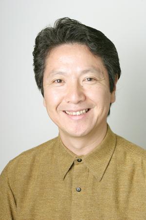 刈屋富士雄の画像 p1_3