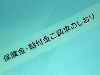 b0052195_21445991.jpg