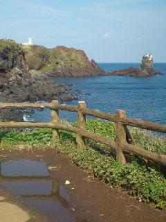 今、韓国の済州島にいまーす!!_a0213806_15241100.jpg