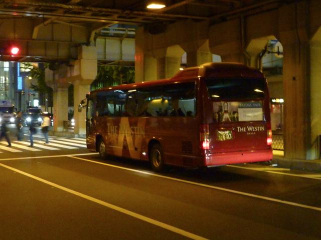 大阪 無料シャトルバス 時刻表_b0054727_19144069.jpg