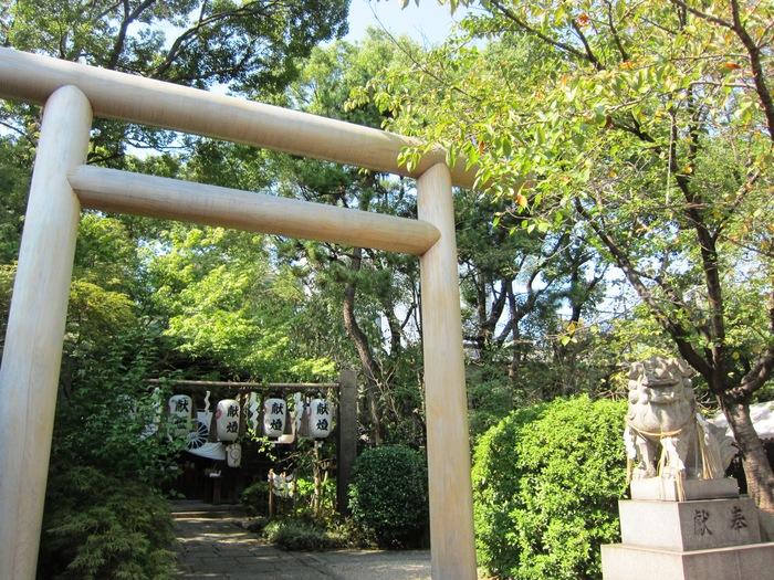 堀越神社_e0232054_20365363.jpg