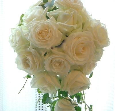 Wedding _a0229658_17583466.jpg