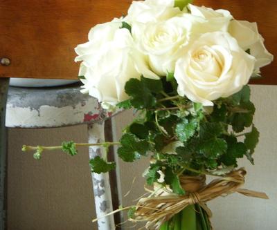 Wedding _a0229658_18286.jpg