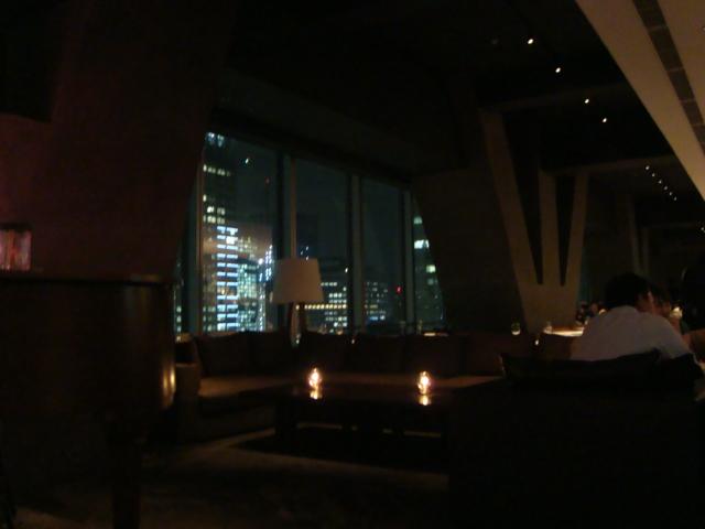 東京「XEX TOKYO]へ行く。_f0232060_0122129.jpg