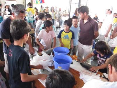 せとうち大漁祭り_b0177163_159638.jpg