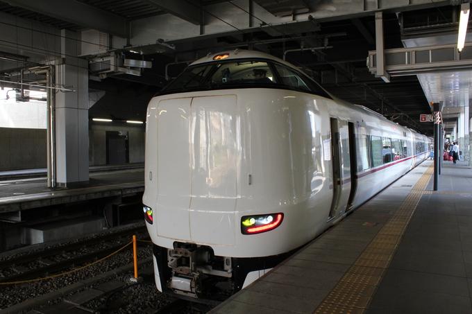 京都駅 _d0202264_2144488.jpg