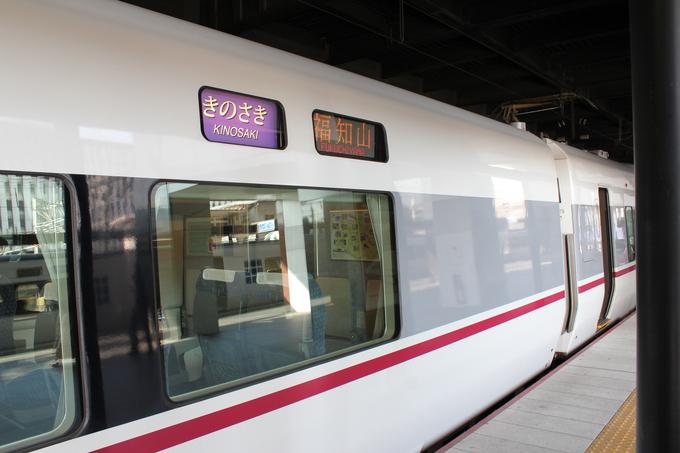 京都駅 _d0202264_2152253.jpg