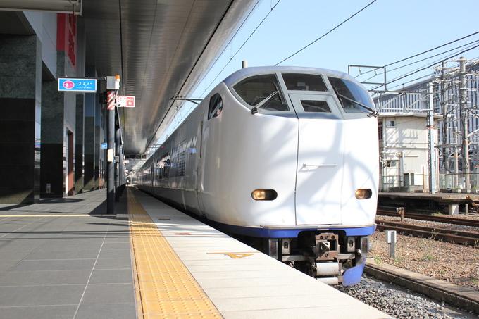 京都駅 _d0202264_2182799.jpg