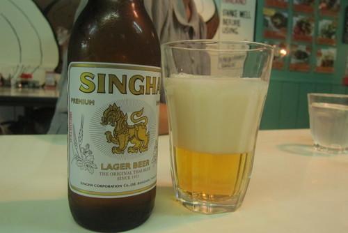 the best Thai restaurant._c0153966_17441723.jpg