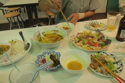 the best Thai restaurant._c0153966_1749177.jpg