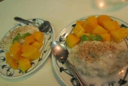 the best Thai restaurant._c0153966_17492535.jpg