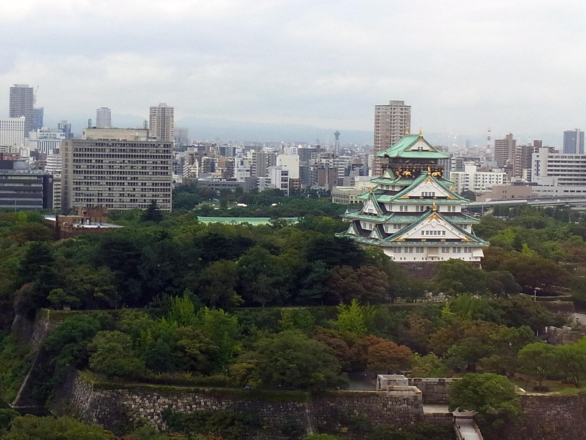 大阪 日帰り出張_b0042282_0444548.jpg
