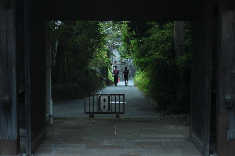 鎌倉巡り、あれこれ_d0217090_11243031.jpg