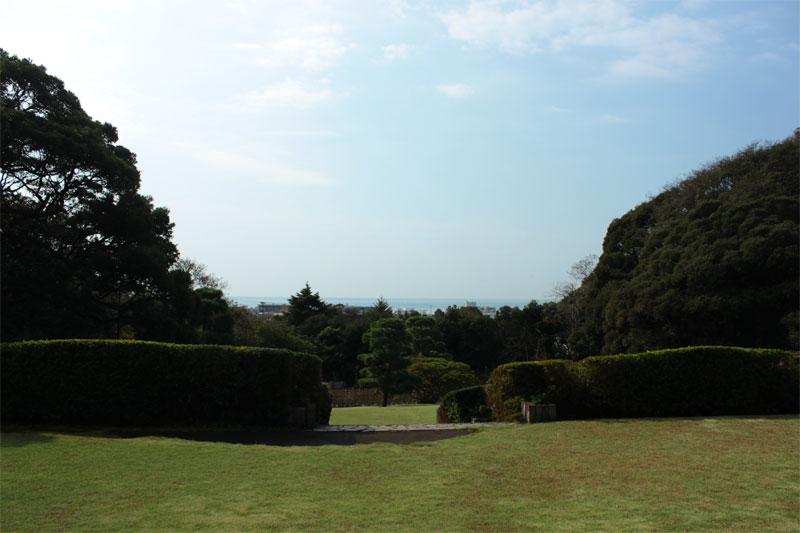 鎌倉巡り、あれこれ_d0217090_11243114.jpg
