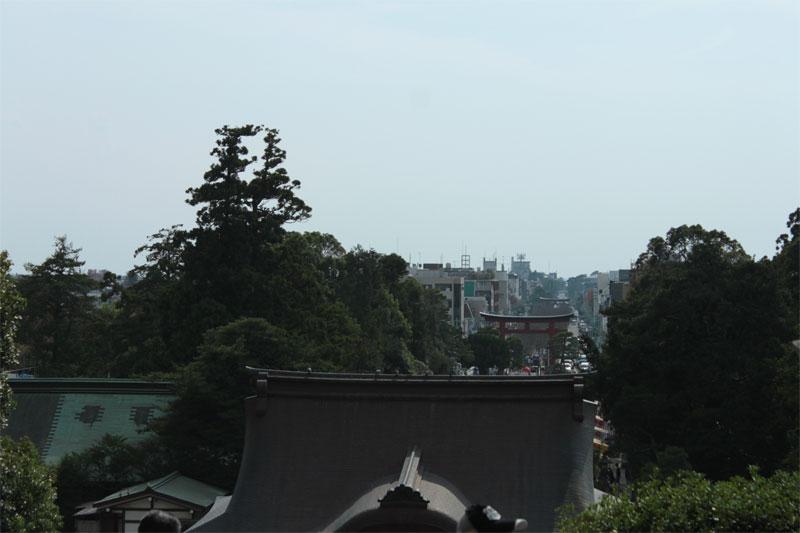 鎌倉巡り、あれこれ_d0217090_11243383.jpg