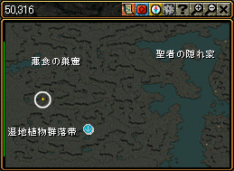 c0081097_1622229.jpg