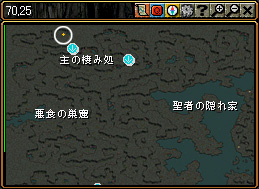 c0081097_16223891.jpg