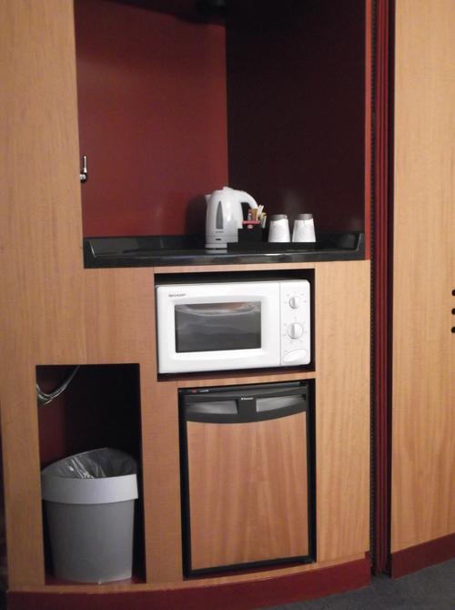 中欧への旅(9)―ホテルについて_e0123104_710169.jpg