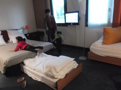 中欧への旅(9)―ホテルについて_e0123104_785947.jpg