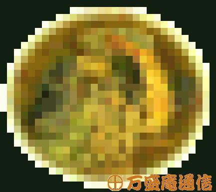 b0172209_8535570.jpg