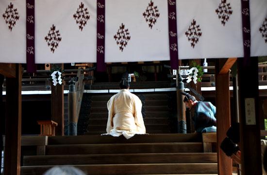 新日吉神宮(いまひえじんぐう)大祭 秋まつり6_e0048413_21261142.jpg