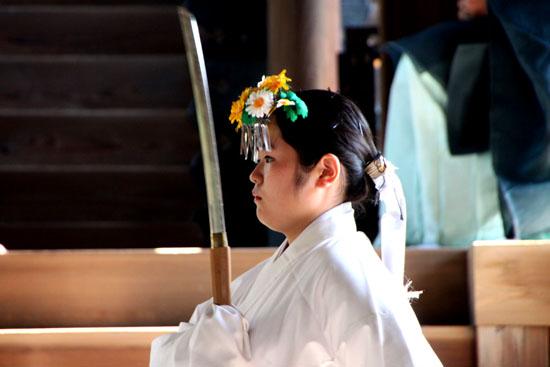 新日吉神宮(いまひえじんぐう)大祭 秋まつり6_e0048413_21271519.jpg