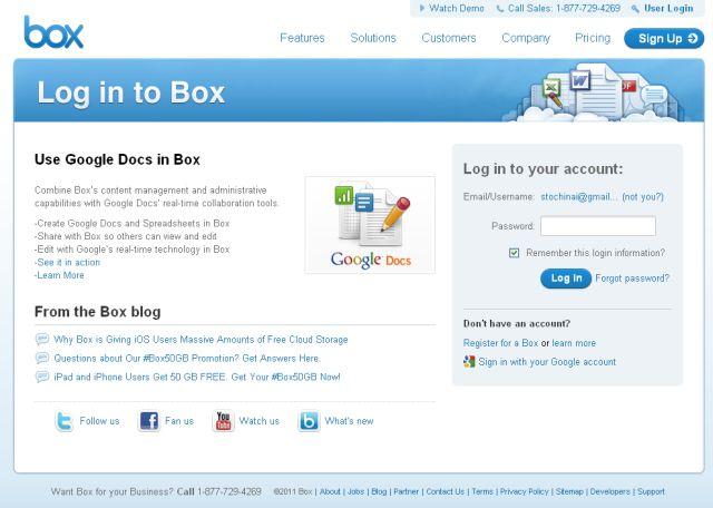 boxというダークホース iOSユーザーは大注目!!_c0025115_2061220.jpg