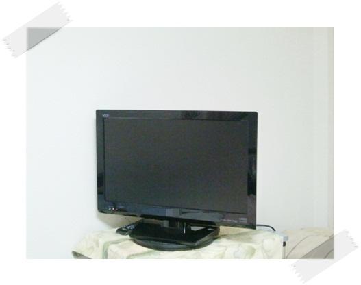 f0182121_18534330.jpg