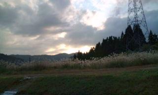 白山セミナーハウス望岳苑へ_f0233340_0161691.jpg