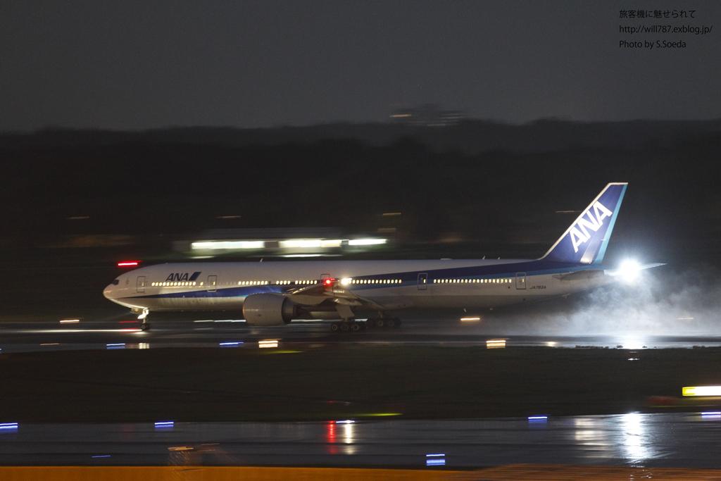 10/17 第8回 ルーク・オザワ氏 航空写真セミナー_d0242350_16514866.jpg