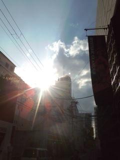 2011.10.16 仙台 enn 2nd_e0100250_21295325.jpg
