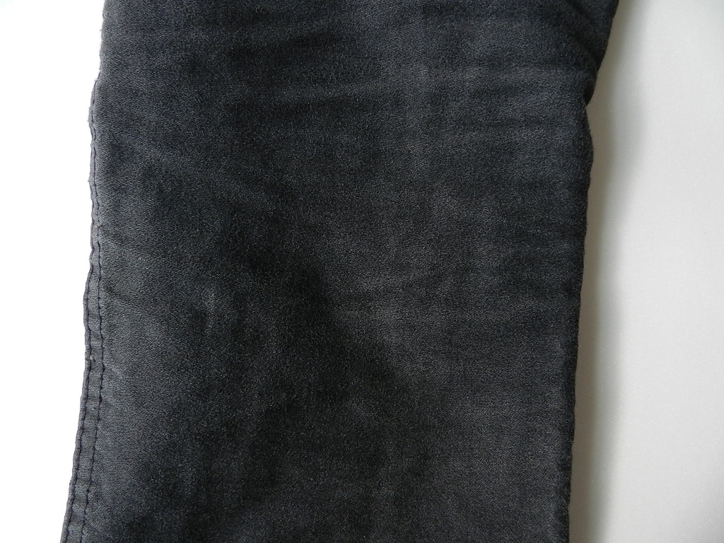 french mole skin pants black squat version_f0226051_121399.jpg