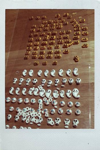 アイシングクッキーの会準備_f0149855_7444131.jpg