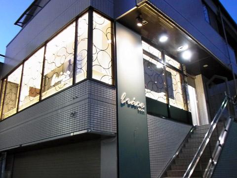 【奈良店】リニューアル改装中 荷物の搬入しています。_c0080367_15584472.jpg
