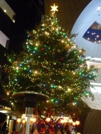 メタルでクリスマスソング♪_e0188087_9272437.jpg