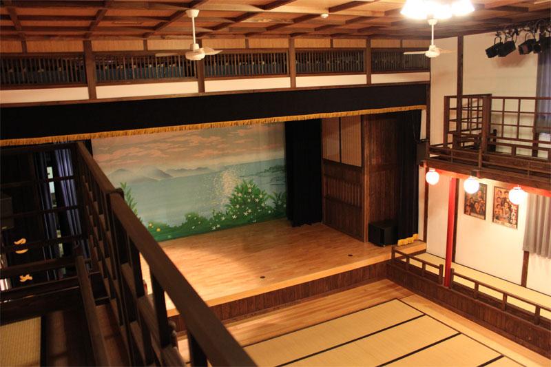 舞台探訪:たまゆら【大崎下島・乙女座】_d0217090_22134645.jpg