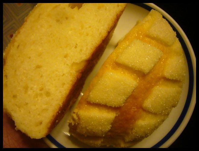 【菓子パン・惣菜パン】Aki Boulangerie10月15日(PARIS)_a0014299_17554372.jpg
