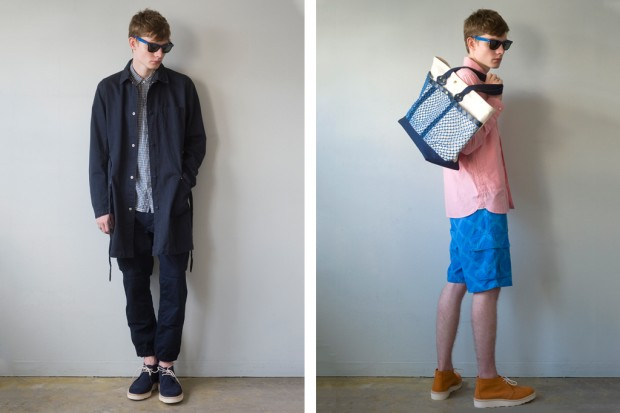 METAPHORE 2012 Spring/Summer Collection Preview _d0101000_16335659.jpg