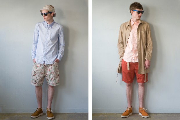 METAPHORE 2012 Spring/Summer Collection Preview _d0101000_16335919.jpg