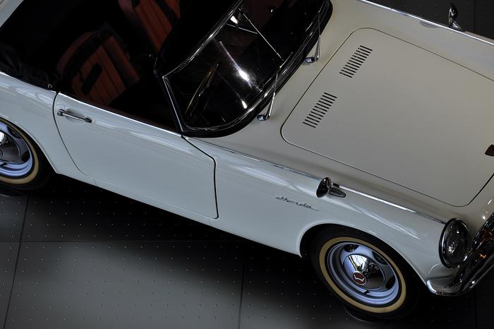 Honda Collection Hall_f0178900_21201413.jpg