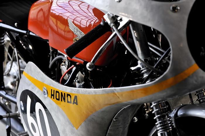 Honda Collection Hall_f0178900_21213052.jpg