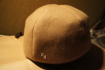 I like the brown and gray_b0166909_2101754.jpg