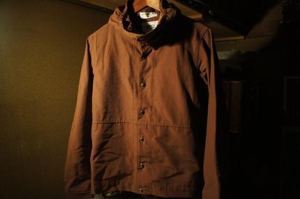 I like the brown and gray_b0166909_222743.jpg