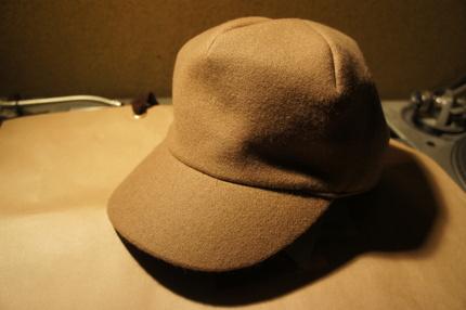 I like the brown and gray_b0166909_294552.jpg