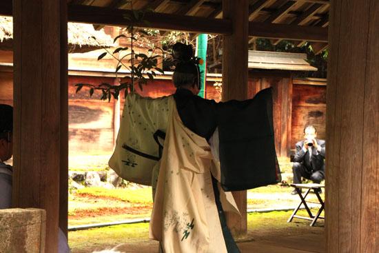 日向大神宮 例大祭 秋まつり7_e0048413_2051362.jpg