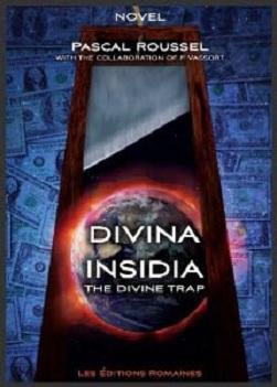 「Divina Insidia」:銀行家の悪魔的な債務詐欺商売を暴く小説!_e0171614_11375137.jpg