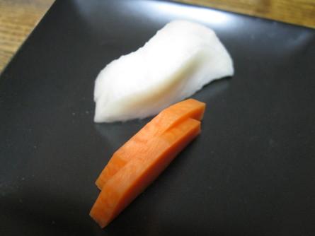 干し椎茸のレシピ~☆_a0125419_93621.jpg